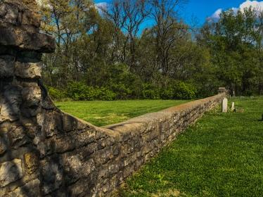 Buffalo Grass Cemetery-2